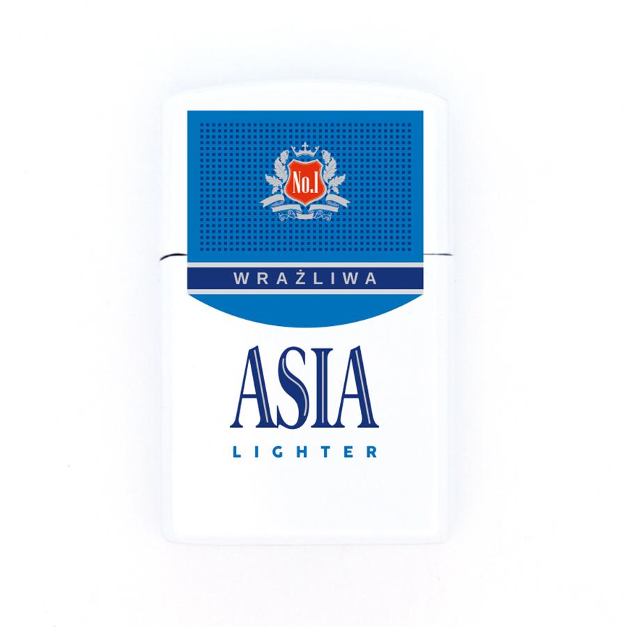 46 Asia
