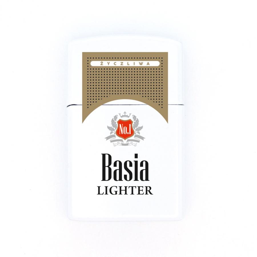 48 Basia