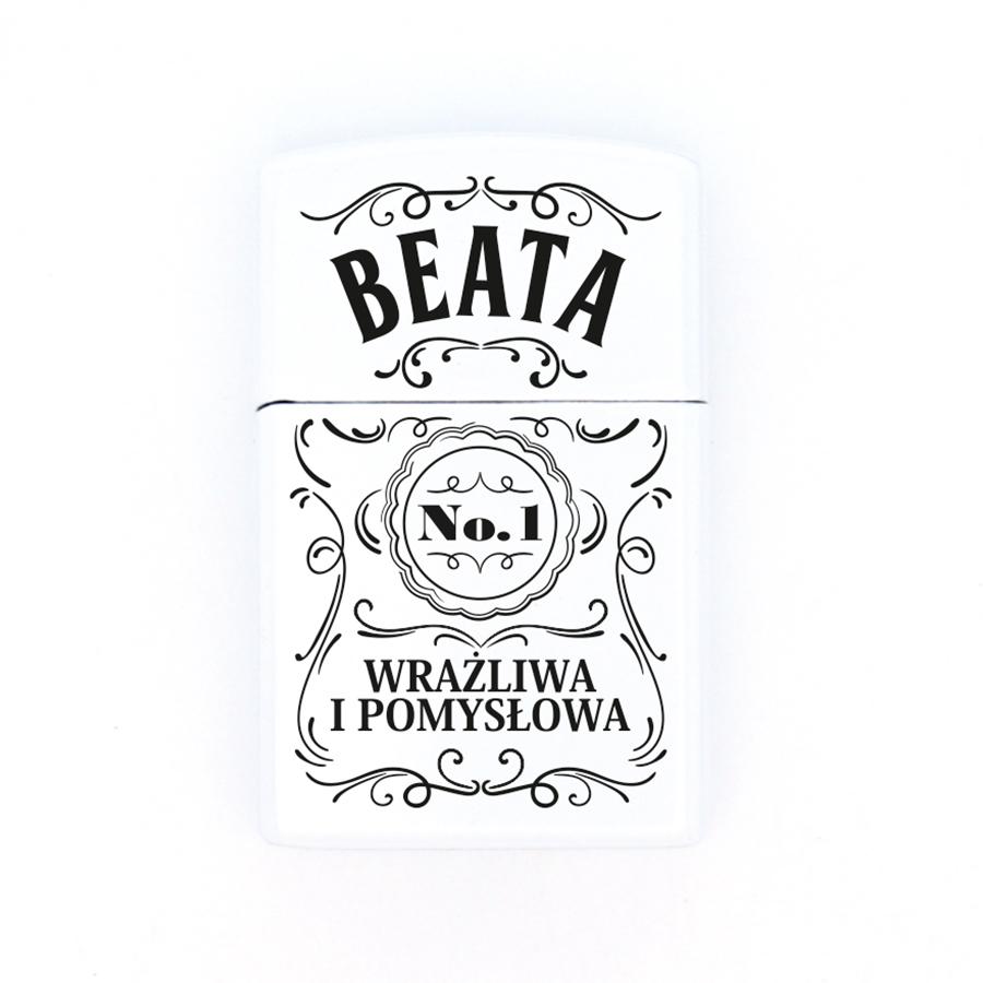 49 Beata