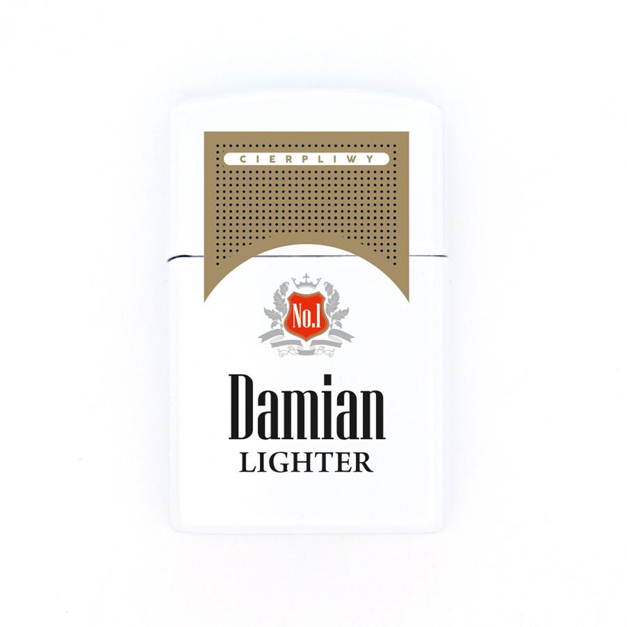 51 Damian