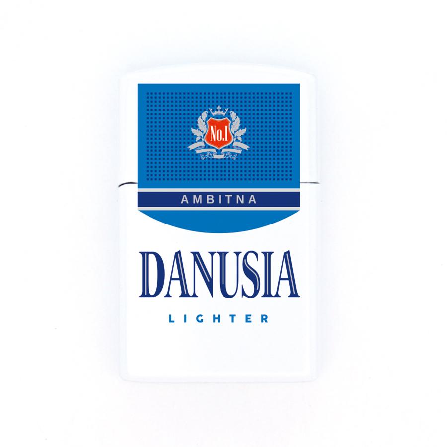 53 Danusia