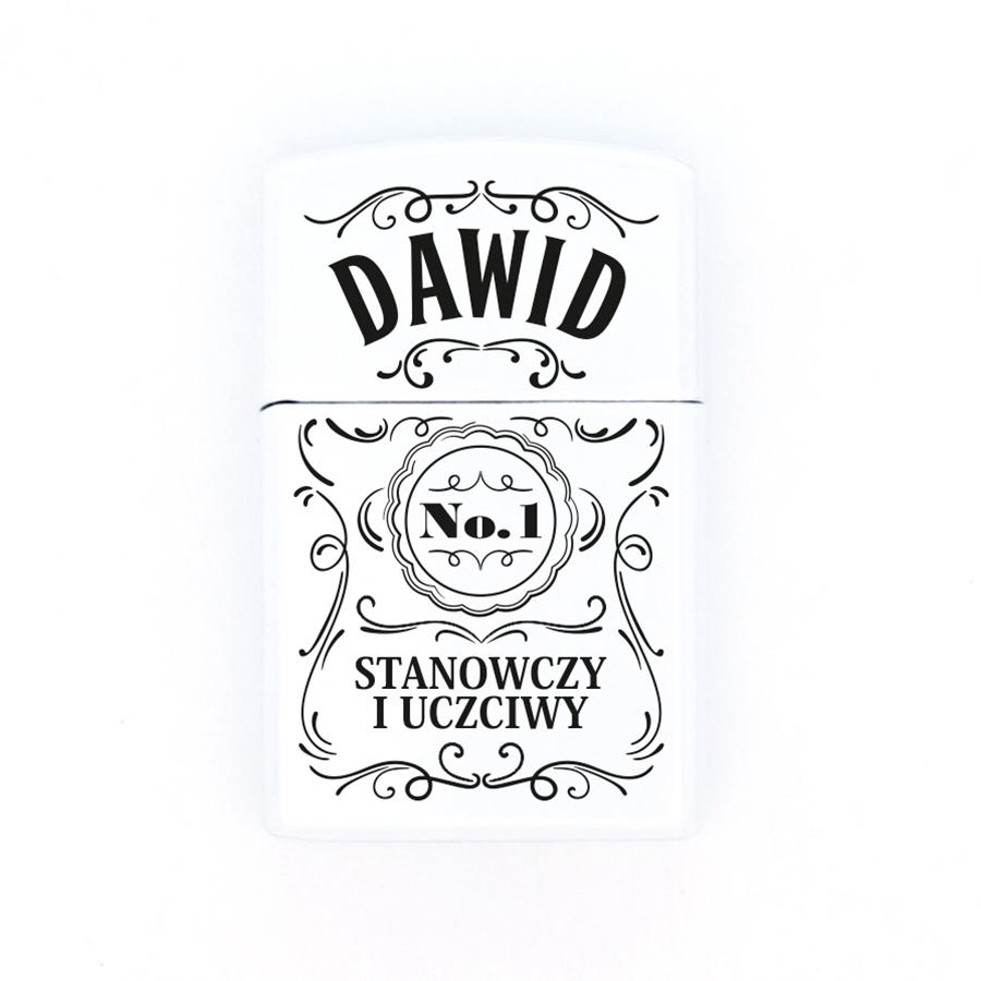 55 Dawid