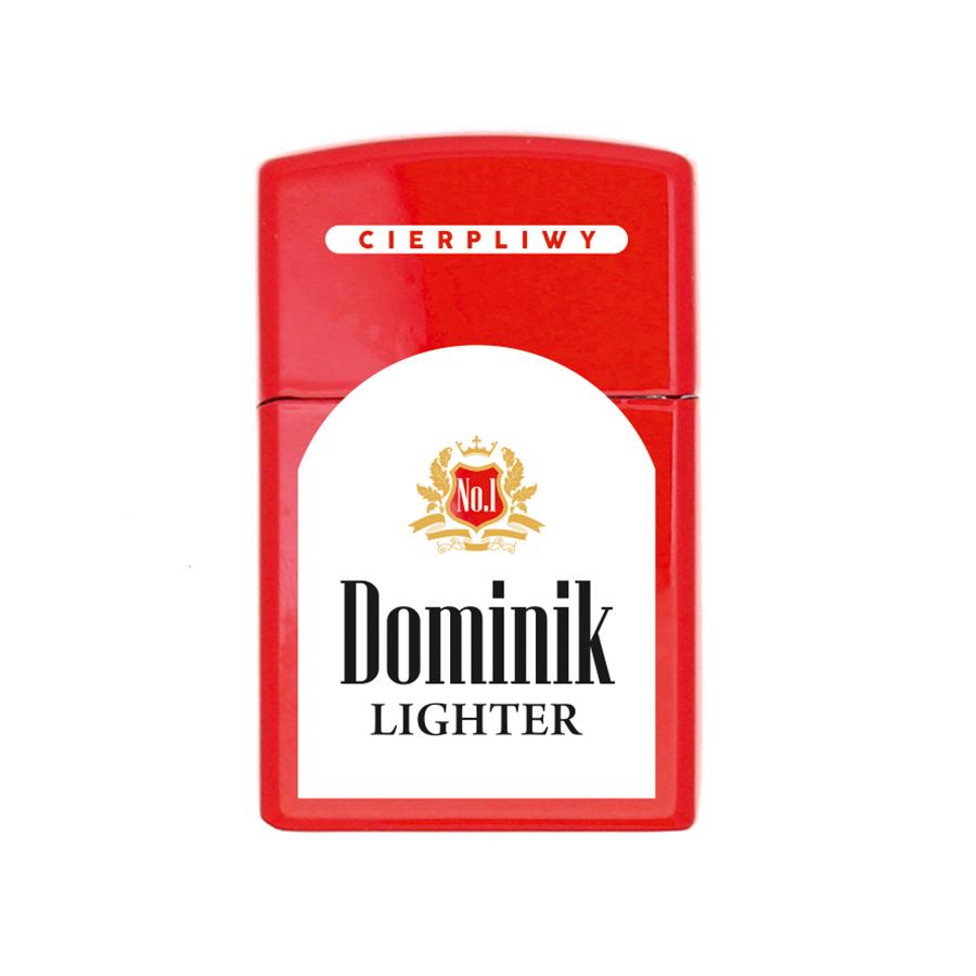 56 Dominik