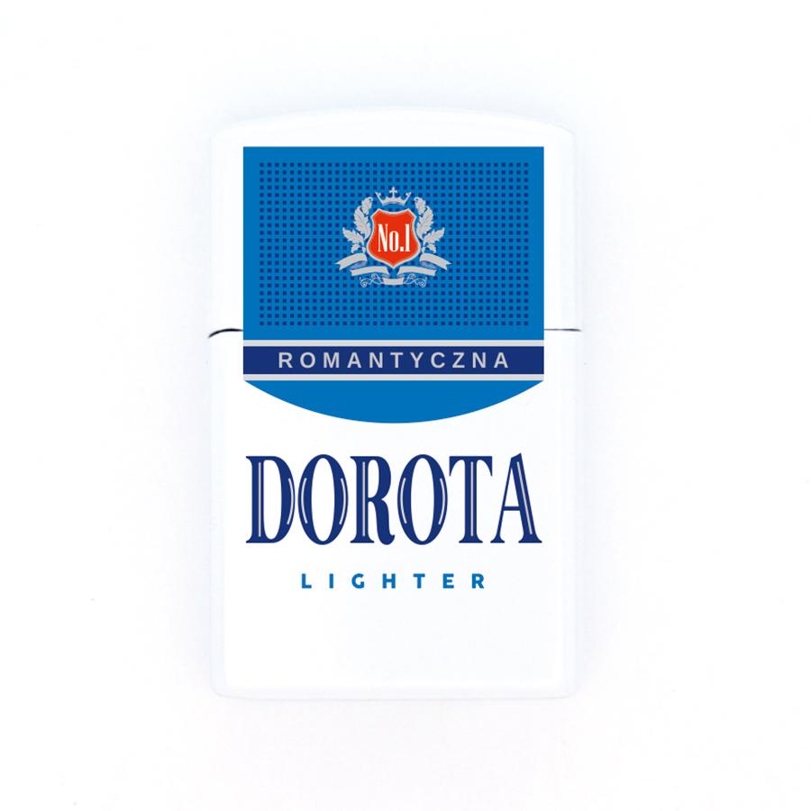57 Dorota