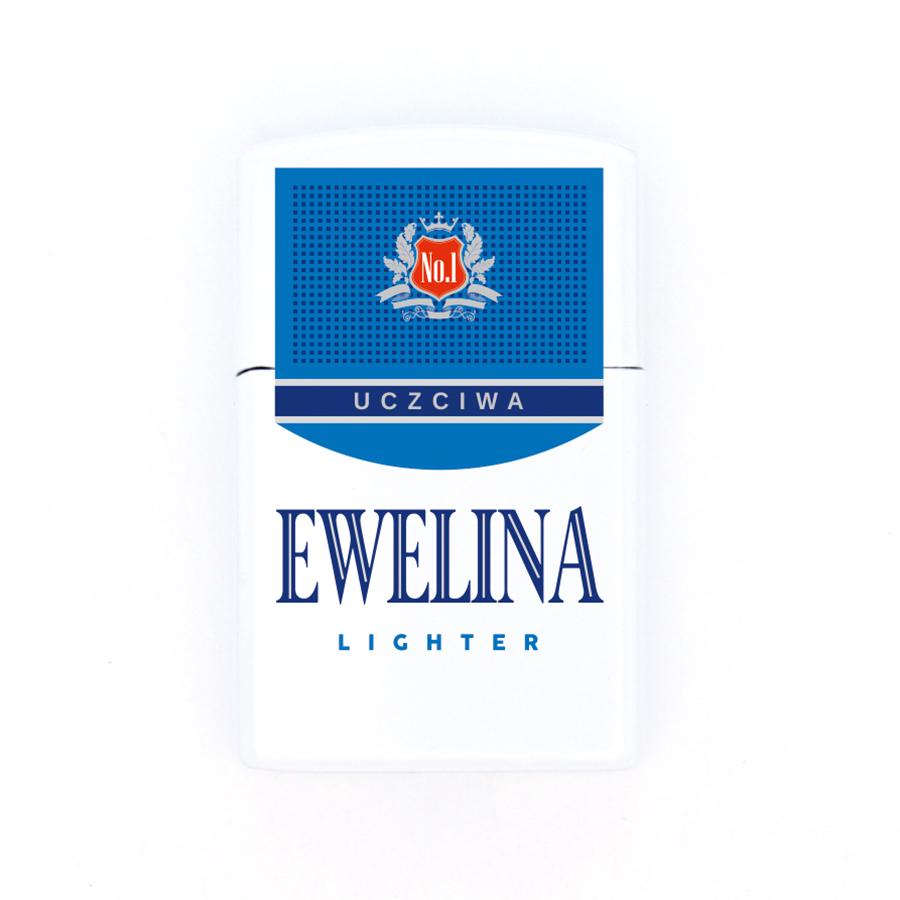 60 Ewelina