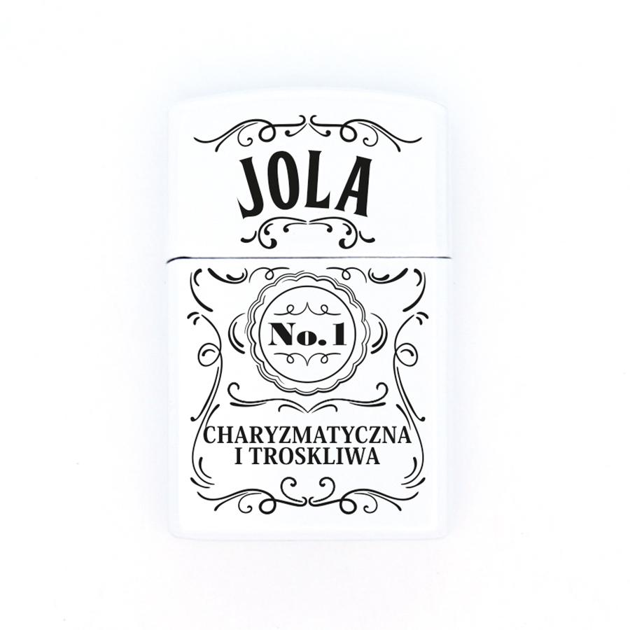 70 Jola