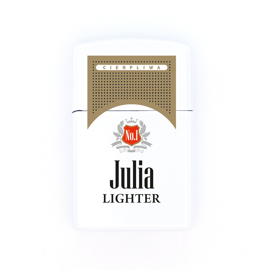 72 Julia