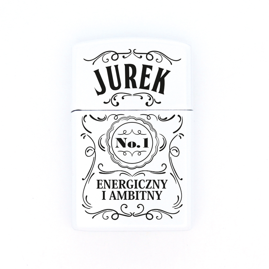 73 Jurek
