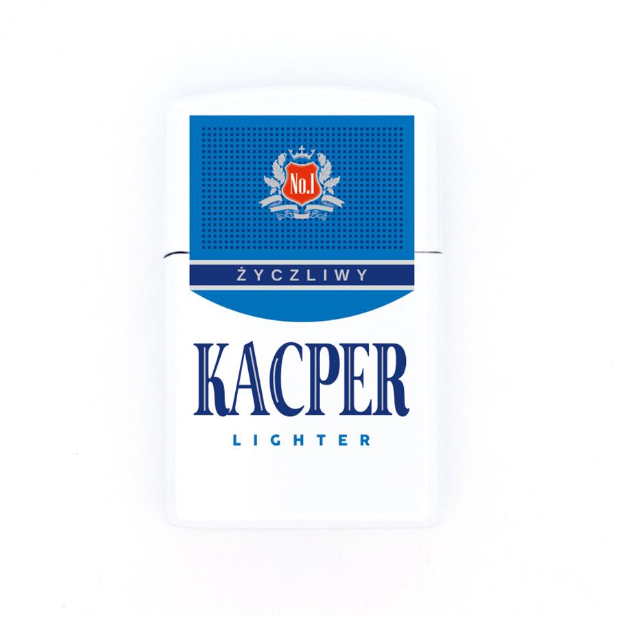 75 Kacper