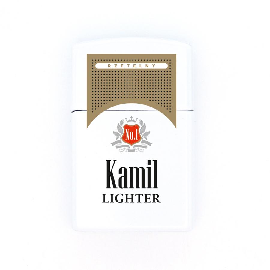 76 Kamil