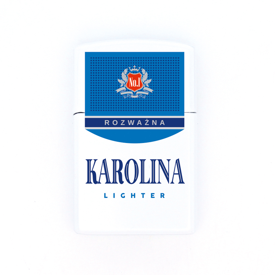 79 Karolina