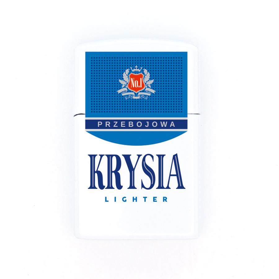 82 Krysia