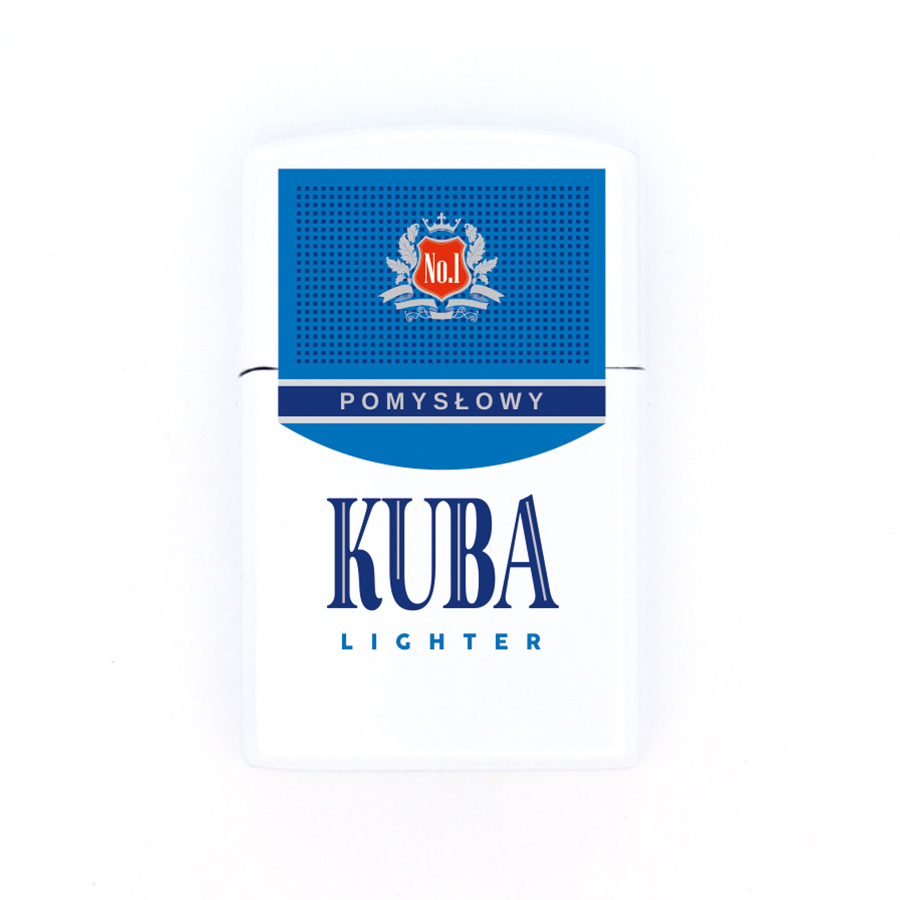 85 Kuba