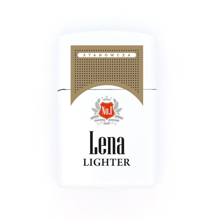 86 Lena