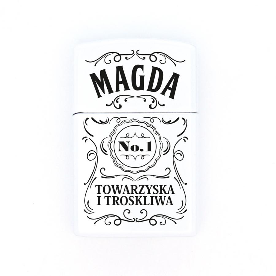 90 Magda