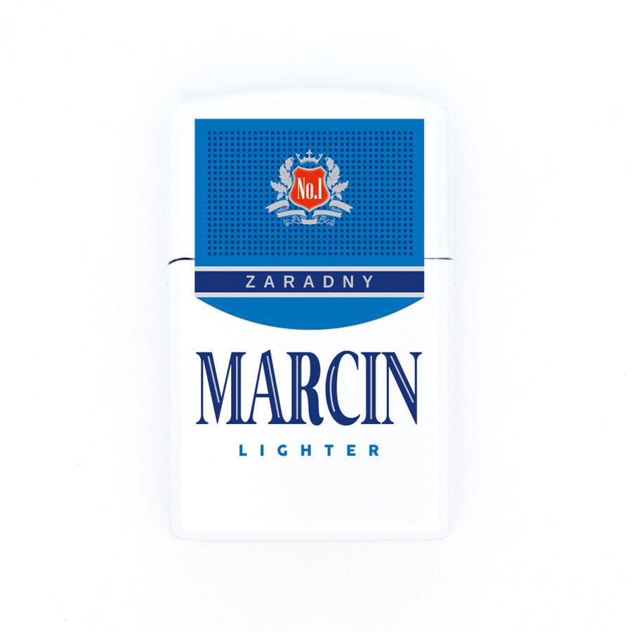 92 Marcin