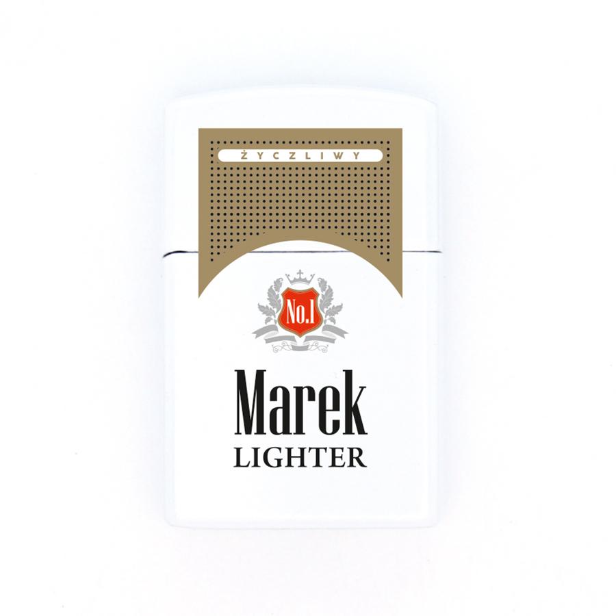 93 Marek