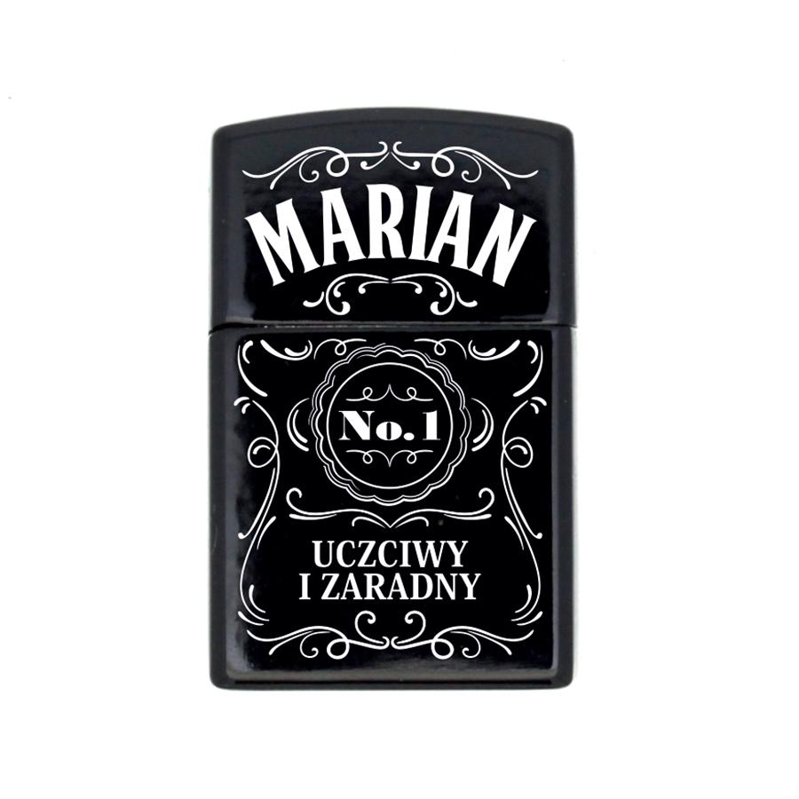 94 Marian