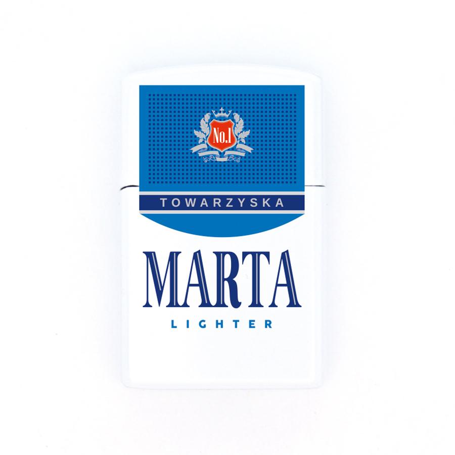 96 Marta