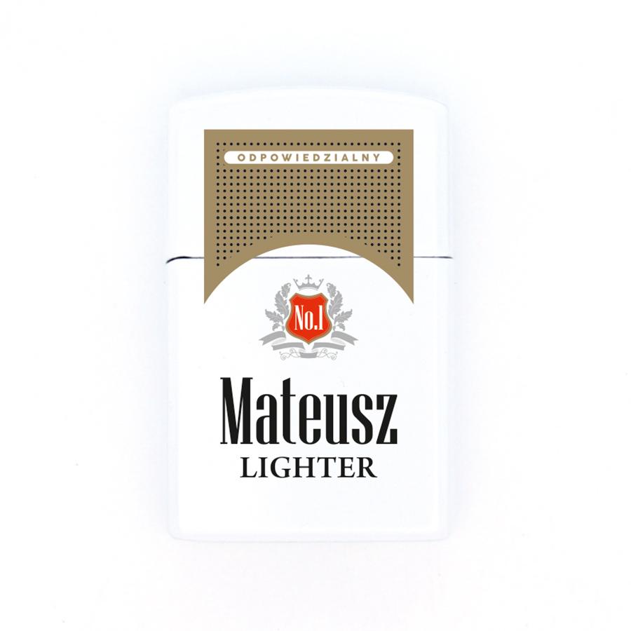 97 Mateusz