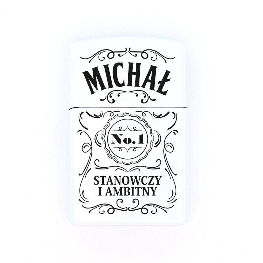 98 Michał
