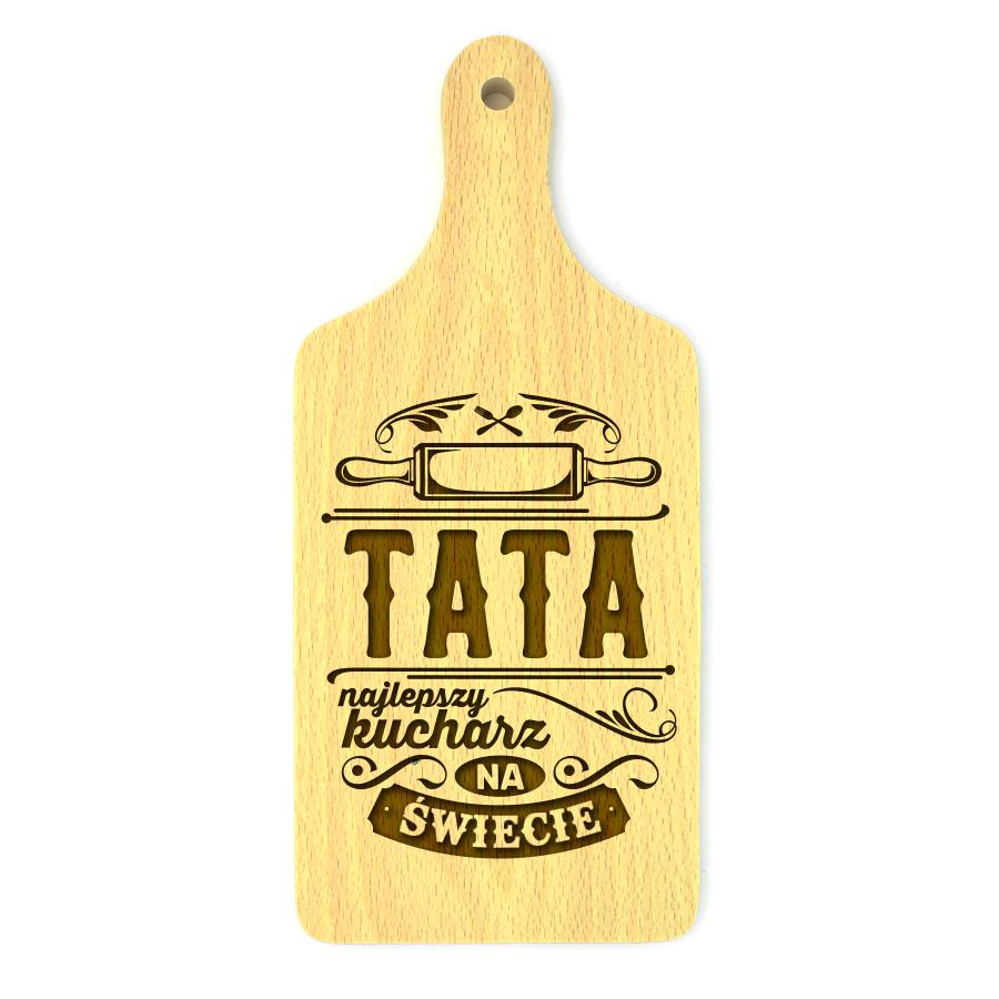 03 Tata