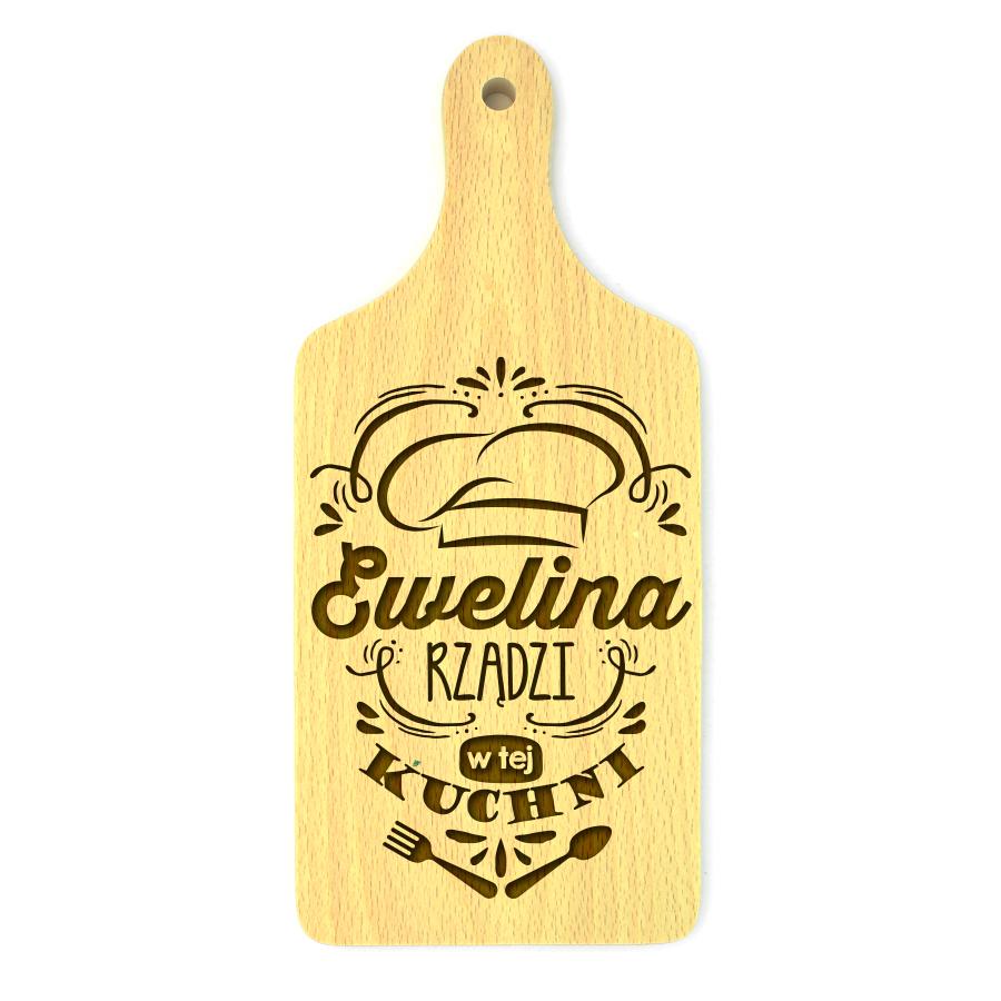 34 Ewelina