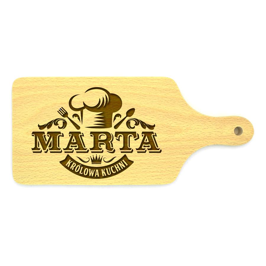 54 Marta