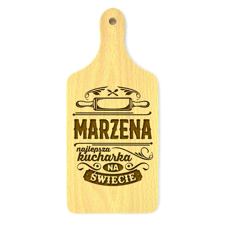 55 Marzena
