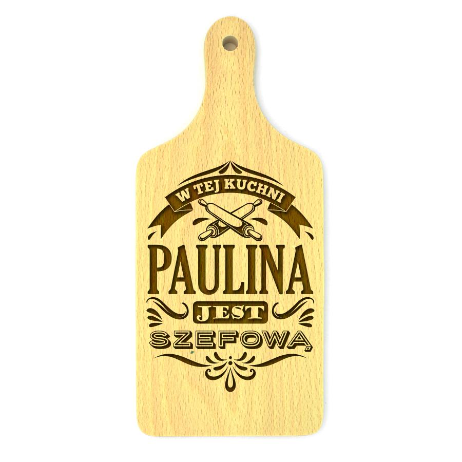 59 Paulina