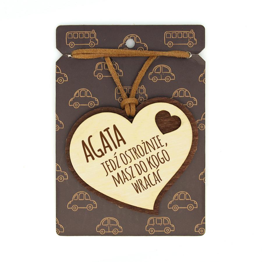 45 Agata
