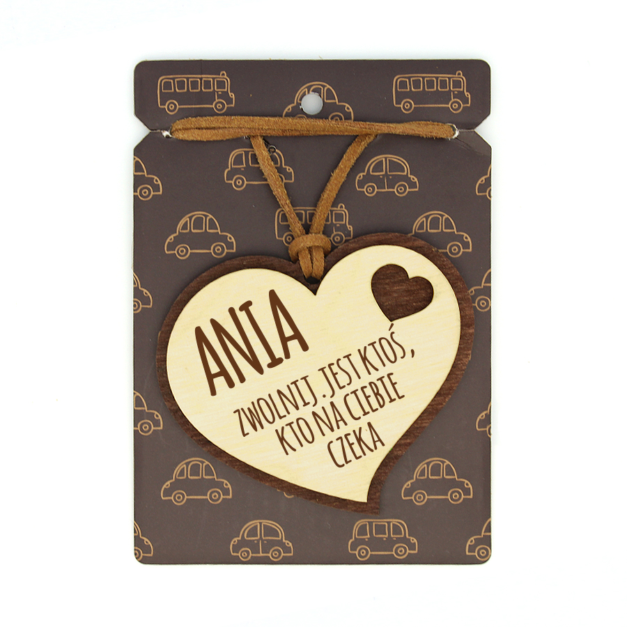 49 Ania