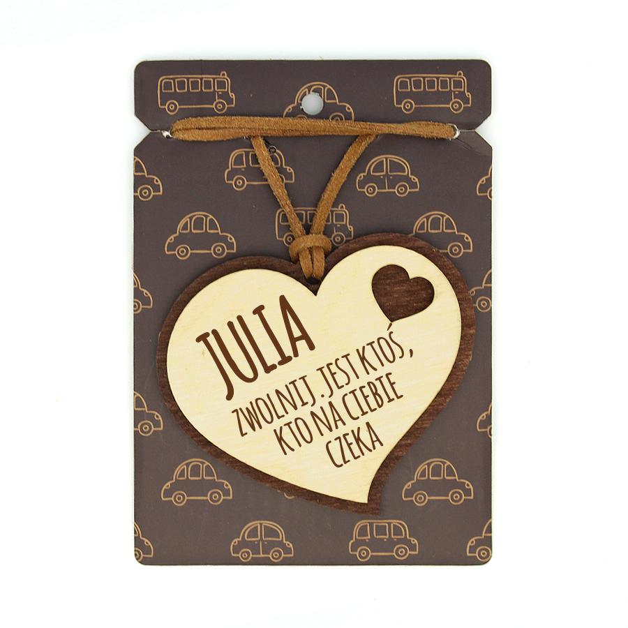 69 Julia
