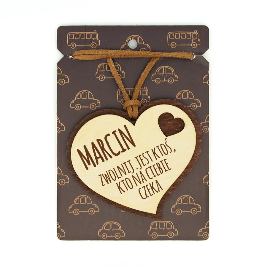 84 Marcin