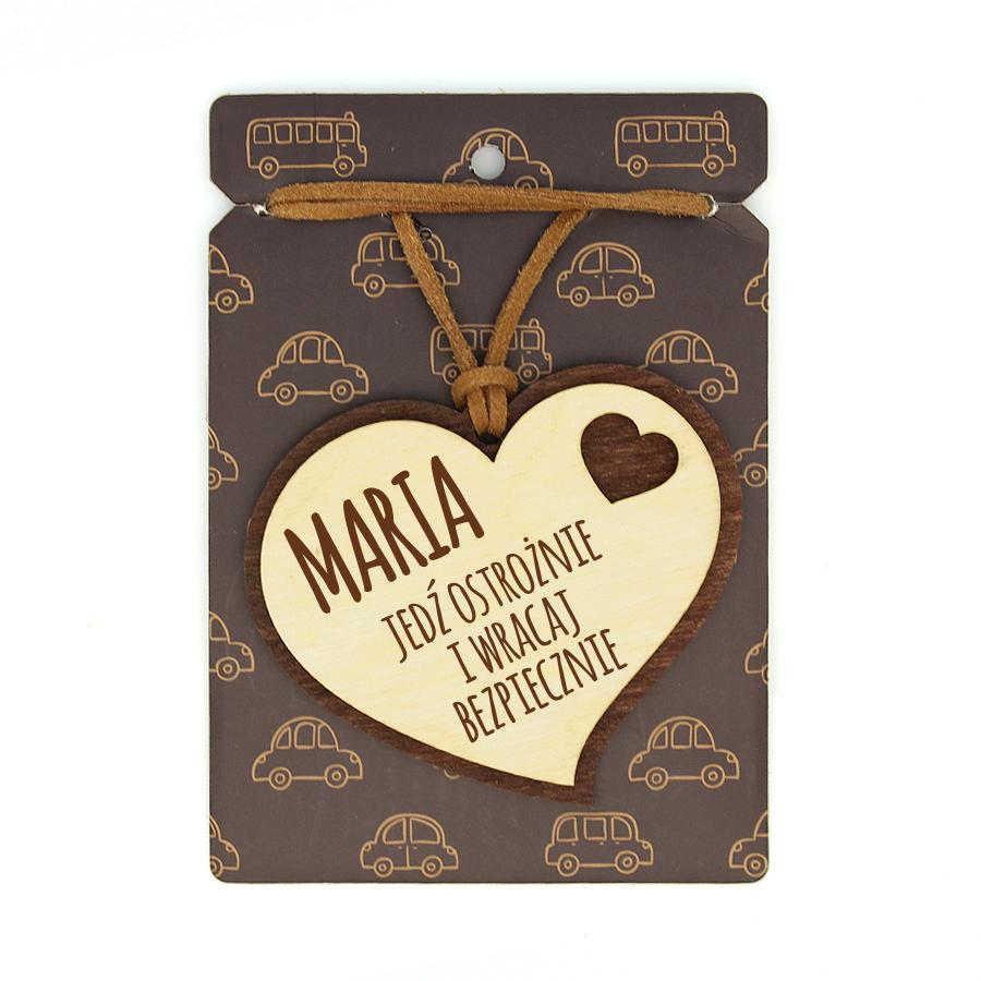 86 Maria