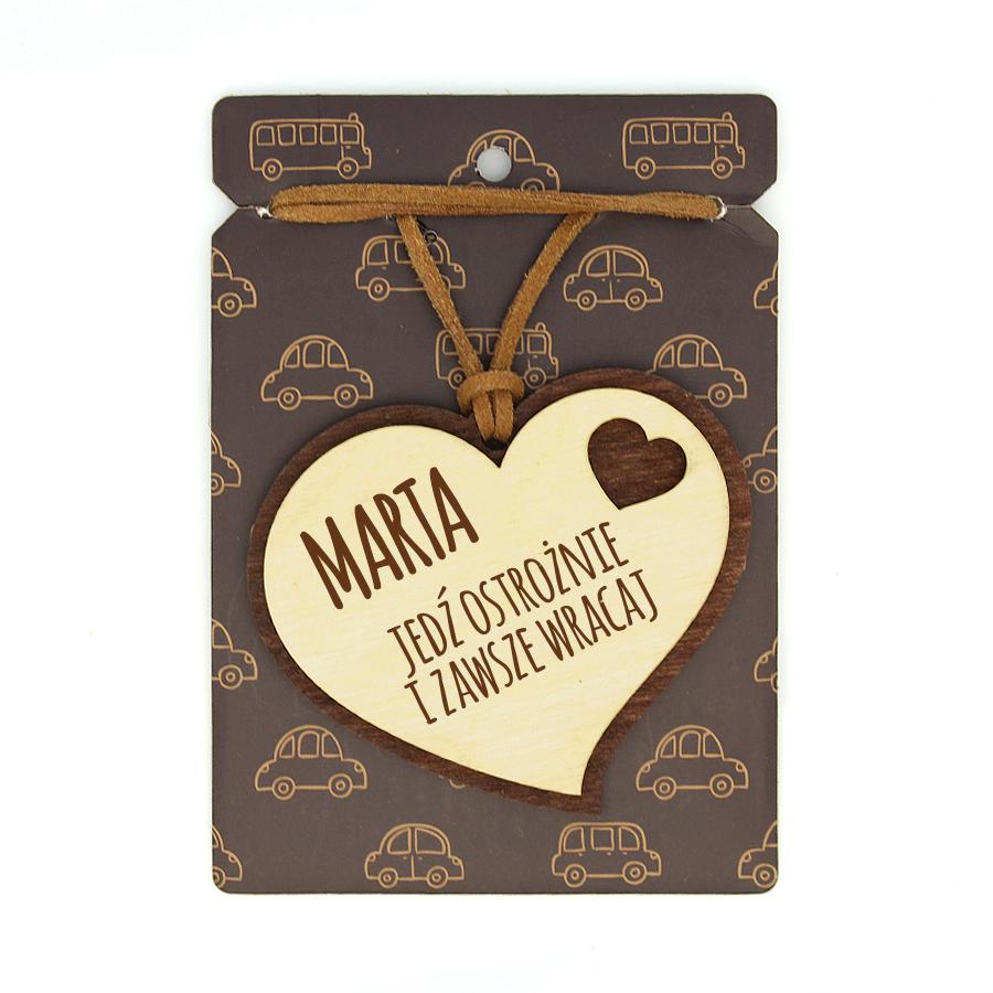88 Marta