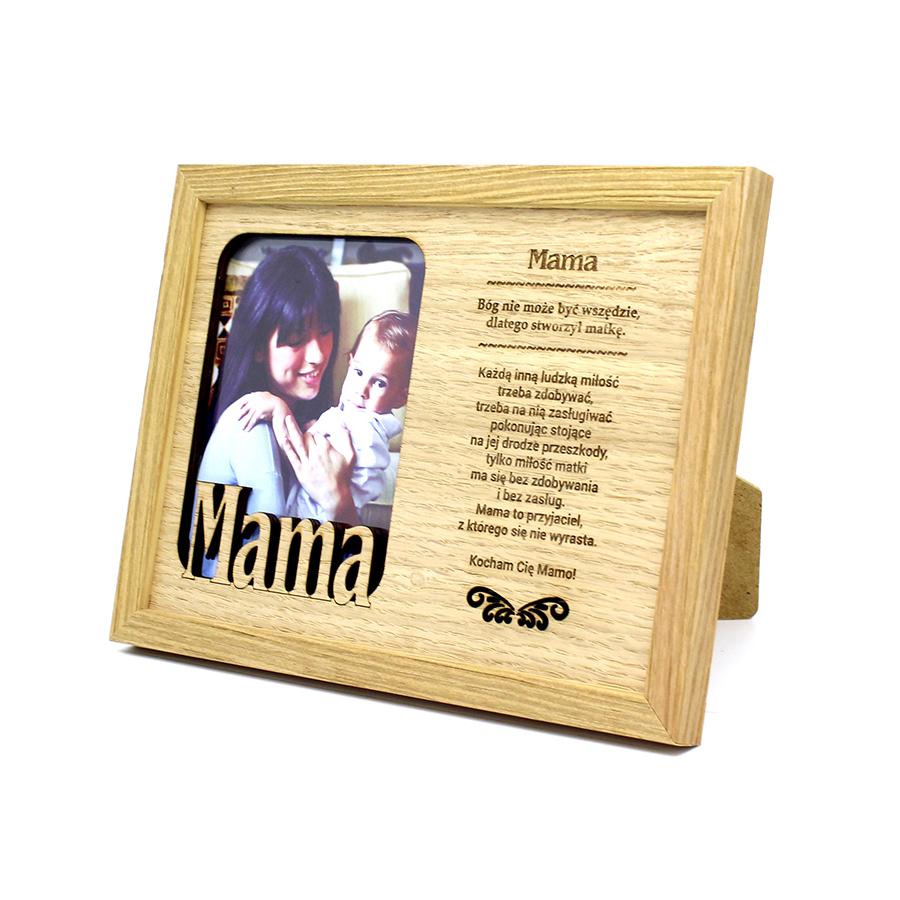 05 Mama