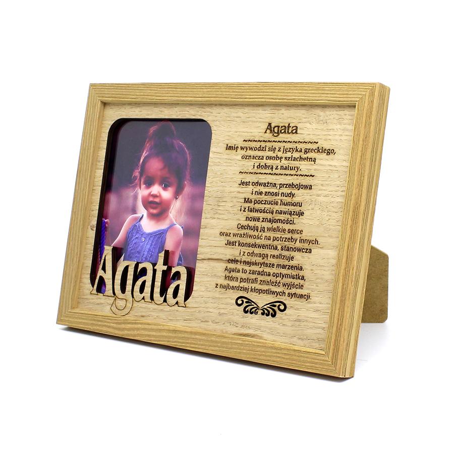 12 Agata