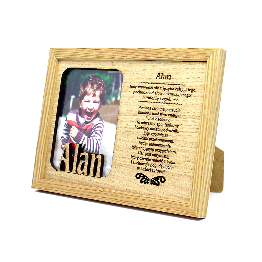 14 Alan