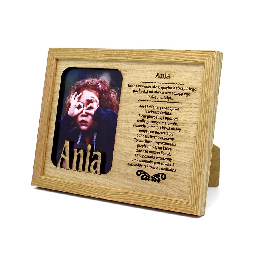 16 Ania