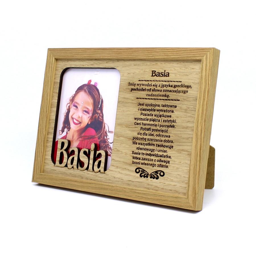 19 Basia