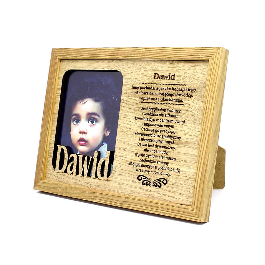 22 Dawid