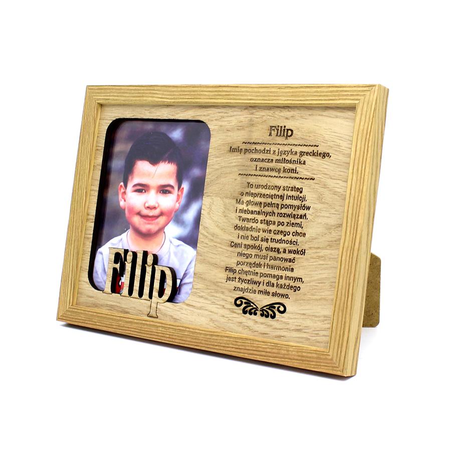 25 Filip