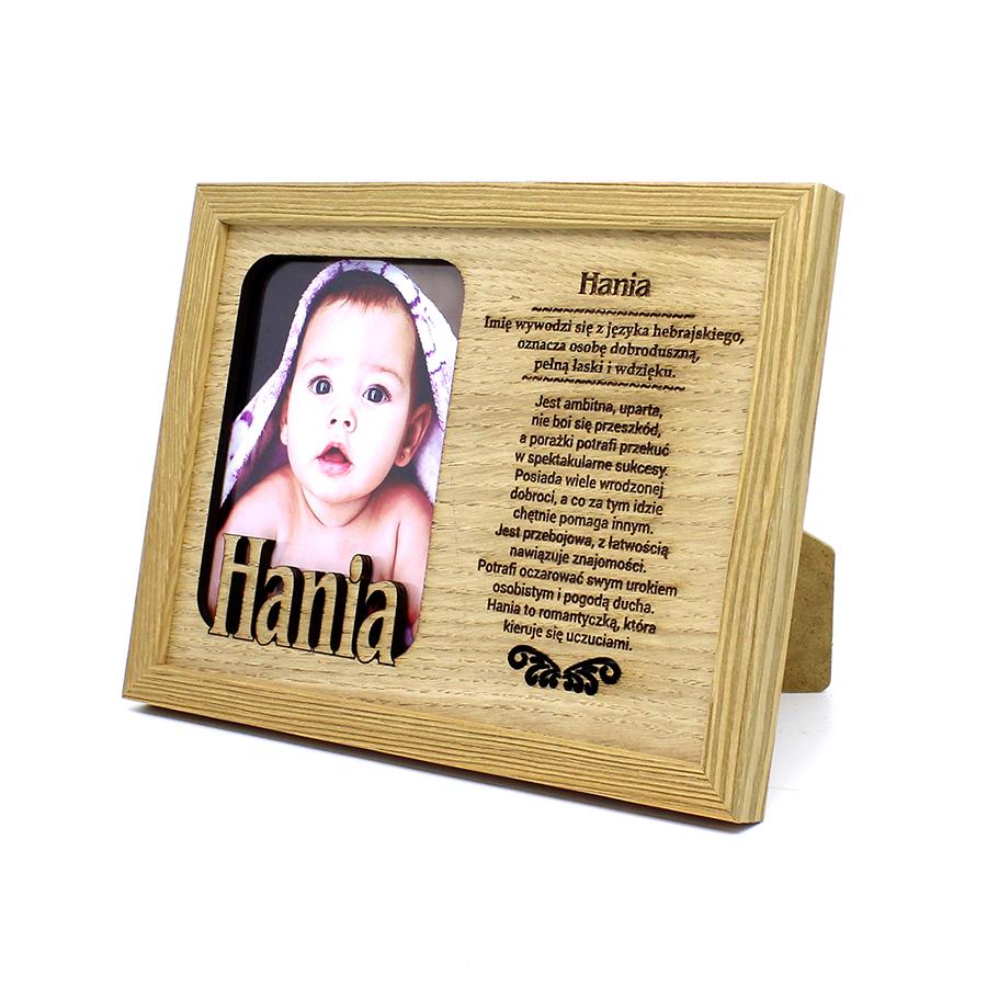 29 Hania