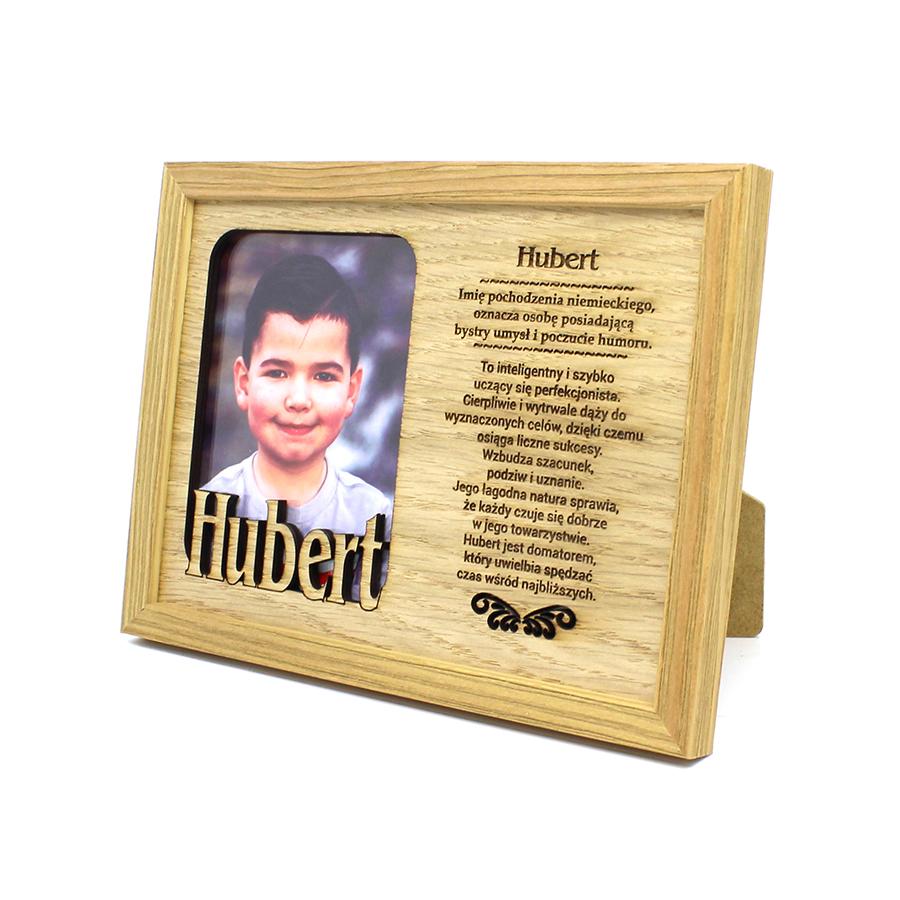 31 Hubert