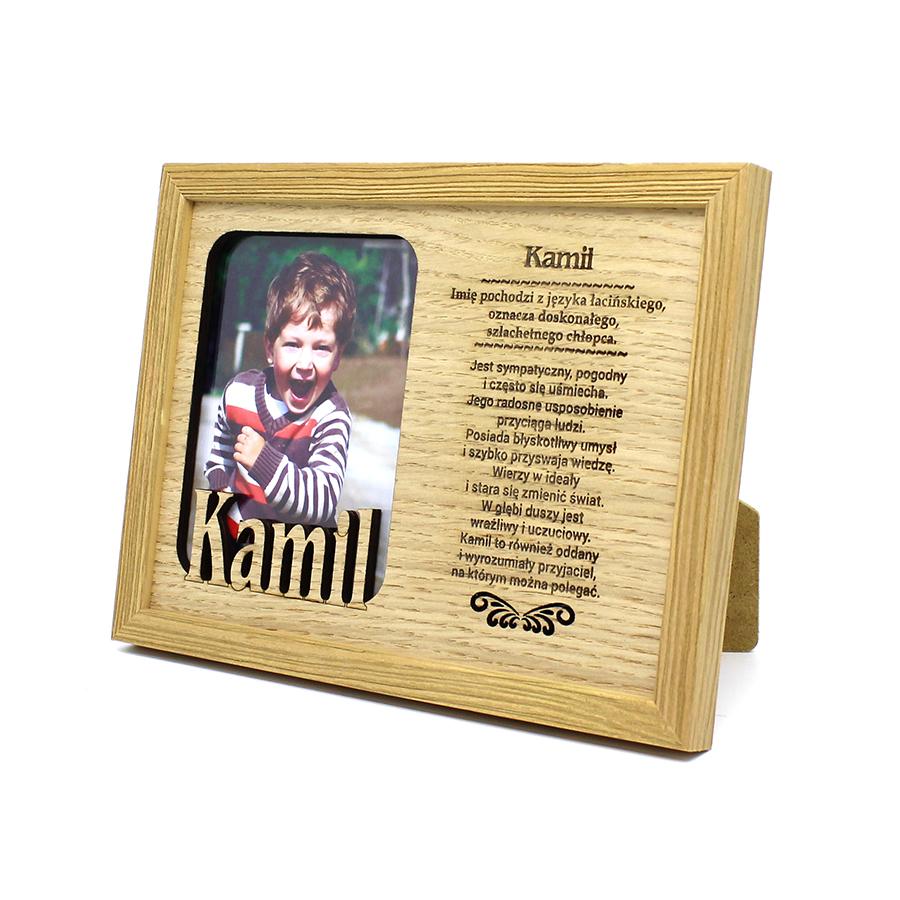 41 Kamil