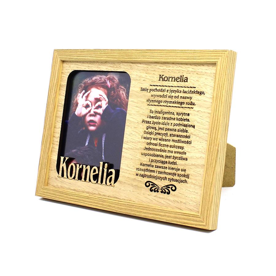 44 Kornelia