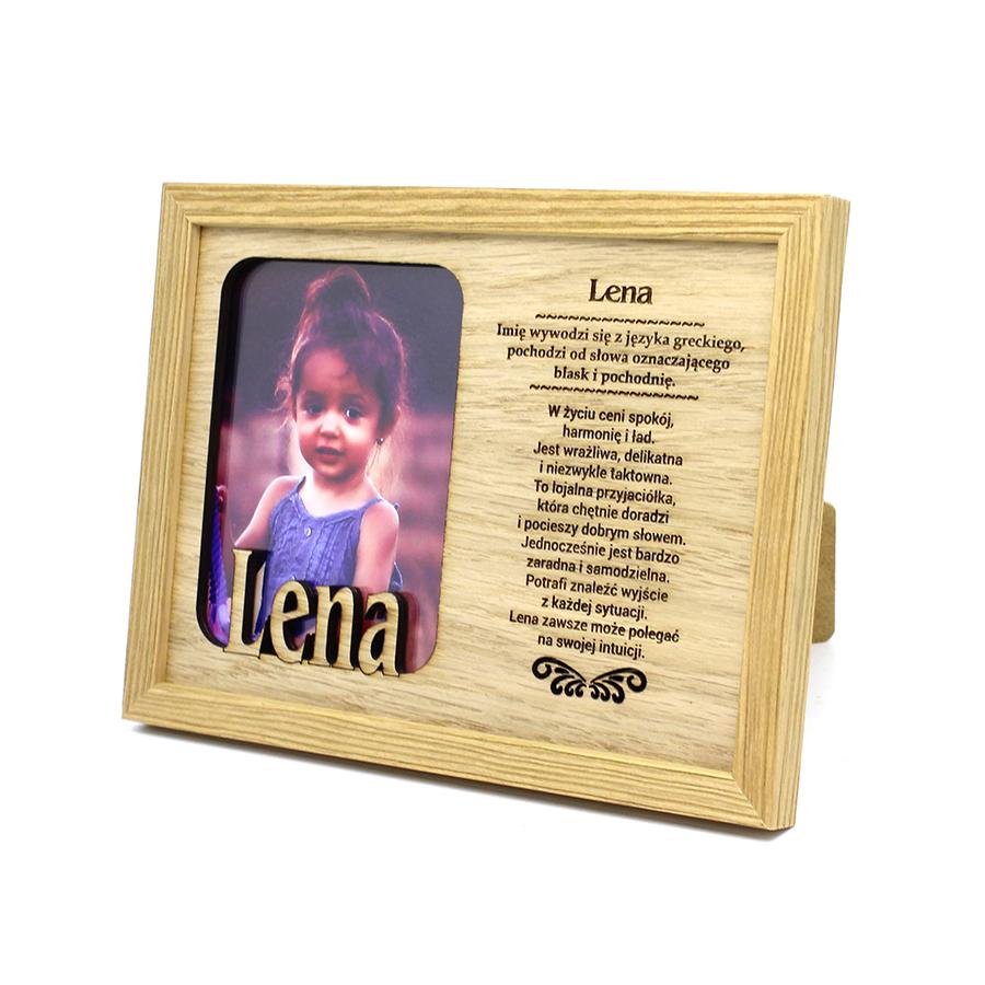 49 Lena