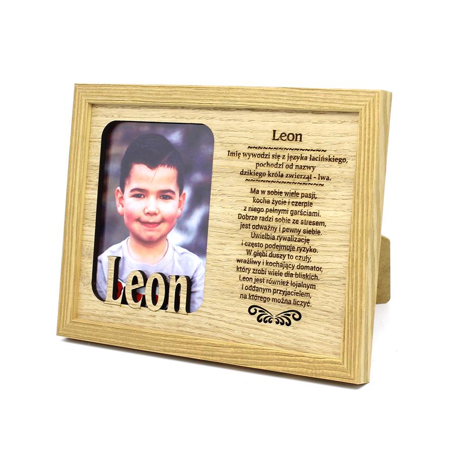 50 Leon