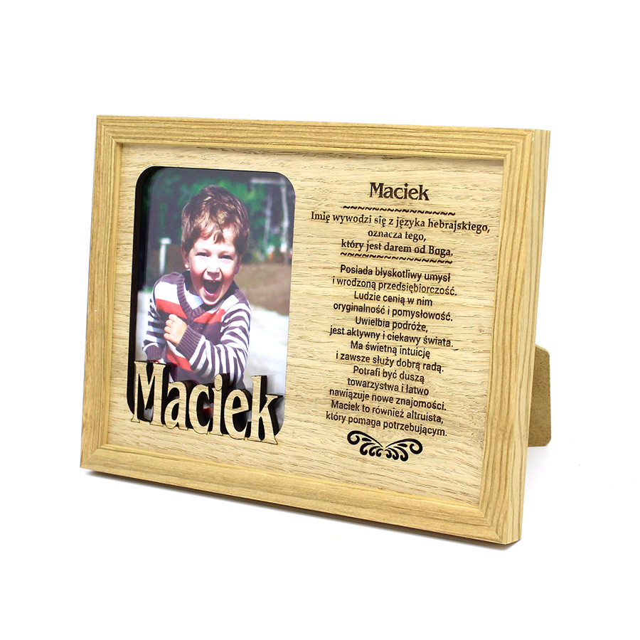 52 Maciek
